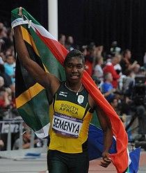 Caster Semenya London 2012 (cropped).jpg