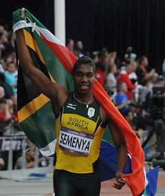 Caster Semenya London 2012 (cropped).jpg