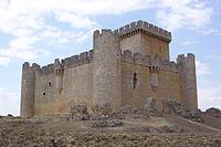 Castillo Villalonso 2.jpg