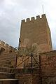 Castillo de Petrer 02.JPG