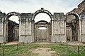 Castillo de sant ferran-2014.JPG