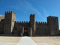 Castillosanvicente.JPG