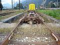 Castione-Arbedo carrello trasbordatore 190908.jpg