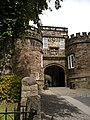 Castle Gateway - geograph.org.uk - 893680.jpg