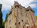 Castle Leod - panoramio (8).jpg