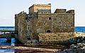 Castle Paphos Cyprus.jpg