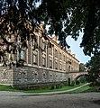 Castle in Zagan (6).jpg