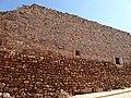 Castle of Visiedo 03.jpg
