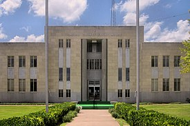 Castro County, TX, Courthouse IMG 4822.JPG