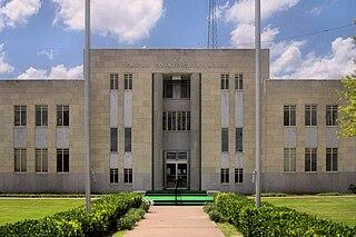 Castro County, Texas U.S. county in Texas