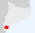 Catalunya Baix Ebre.png