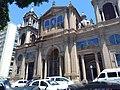 Catedral Metropolitana de Porto Alegre 01.jpg