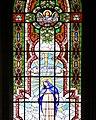 Catedral Metropolitana de Vitória Espírito Santo Window 2019-3781.jpg