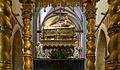 Catedral de Gniezno, Polonia, 2012-04-05, DD 34.JPG