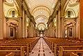 Catedral de María Reina del Mundo, Montreal, Canadá, 2017-08-12, DD 46-48 HDR.jpg