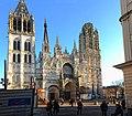 Cathédrale Notre-Dame de Rouen - panoramio (1).jpg