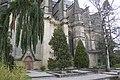 Cathédrale Saint-Étienne de Limoges - panoramio - Patrick Nouhailler's… (39).jpg
