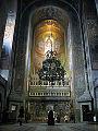 Cathédrale orthodoxe de Cluj.jpg