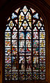 Cathedral Antwerp July 2015-10a.jpg