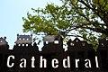 Cathedral Village Sign in Regina (535305765).jpg