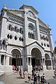 Cathedral of Our Lady Immaculate, Monaco 20150807.jpg