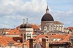 Cathedral of the Assumption, Dubrovnik 01.jpg