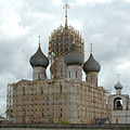 Cathedral of the Dormition of the Theotokos (Rostov Kremlin) 11.jpg