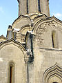 Cathedral of the Holy Mandylion (Andronikov Monastery) 20.jpg