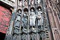 Cathedrale-de-Strasbourg-IMG 1200.jpg