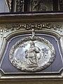 Cathedrale Montauban156.jpg