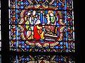 Cathedrale nd paris vitraux161.jpg