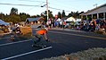 Cathlamet Washington Boardercross Competition 2.jpg