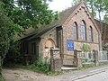 Catholic Church of The Sacred Heart - geograph.org.uk - 1339467.jpg