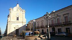 Catignano (PE) - Chiesa di San Giovanni Battista.jpg