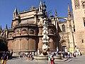 Cattedrale Siviglia.jpg