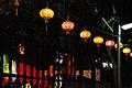 Causeway Bay, Hong Kong - panoramio - jetsun (20).jpg