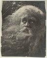 Cavendish Morton as King Lear.jpg