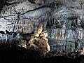 Caves of Han 01.jpg