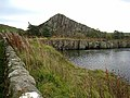 Cawfields Quarry - geograph.org.uk - 999462.jpg