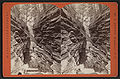 Caynon gorge, Watkins Glen, by W. S. Jones 2.jpg