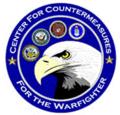 Ccm logo.png