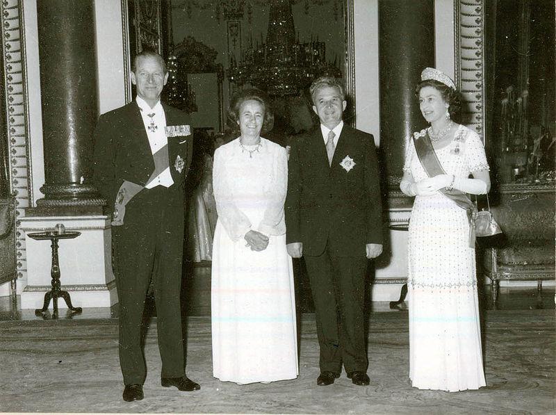 File:Ceausescu - Queen Elisabeth II - 1978.jpg