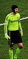 Cech vs Leicester City.jpg