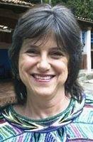 Cecilia Todd.JPG