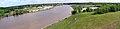 Cedar Bayou 4 18 07b.jpg