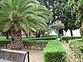 Cementerio Nuevo de Paiporta (9).jpg