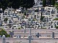 Cementerio de la Almudena, 2016.jpg