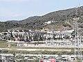 Cementiri Nou de Santa Coloma de Gramenet - 20210418 163846.jpg