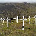 Cemetery in Longyearbyen (Spitsbergen) 01.jpg
