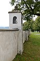Cemetery wall, Stift Vorau.jpg